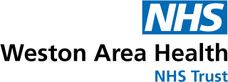 Weston Area Health NHS Trust
